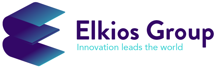 Elkios Group